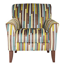 Buy Sb Sienna Chairs Online at johnlewis.com
