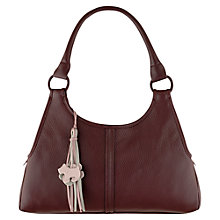 Buy Radley Boddington Medium Tote Bag, Empire Online at johnlewis.com