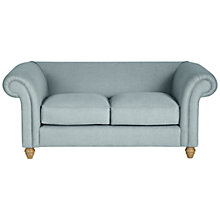 Buy John Lewis Windsor Medium Sofa Online at johnlewis.com