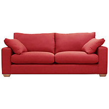 Buy John Lewis Ashton Medium Sofa Bed Online at johnlewis.com
