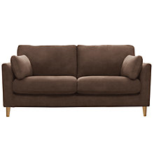 Buy John Lewis Joseph Medium Sofa Online at johnlewis.com