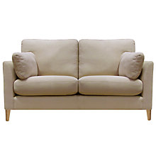 Buy John Lewis Joseph Petite Sofa Online at johnlewis.com