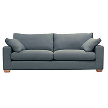 Buy John Lewis Ashton Sofa Range Online at johnlewis.com