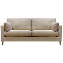 Buy John Lewis Joseph Large Sofa Online at johnlewis.com