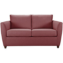 Buy John Lewis Eaves Small Sofa Bed Online at johnlewis.com