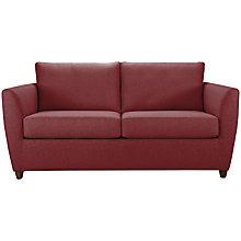 Buy John Lewis Eaves Medium Sofa Bed Online at johnlewis.com