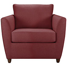 Buy John Lewis Eaves Armchair Online at johnlewis.com