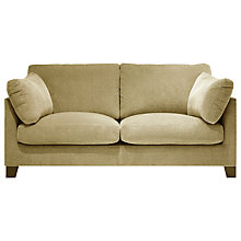 Buy John Lewis Ikon Medium Sofas Online at johnlewis.com