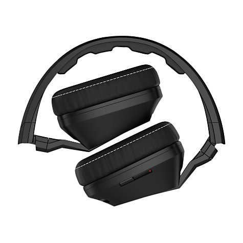 Buy Skullcandy Crusher Full Size Headphones with Mic/Remote Online at johnlewis.com