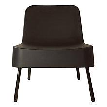 Buy Resol Bob Chair Online at johnlewis.com