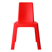 Buy Resol Children's Julieta Chair Online at johnlewis.com