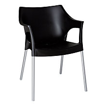 Buy Resol Pole Armchair Online at johnlewis.com
