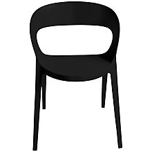 Buy Resol Carla Armchair Online at johnlewis.com