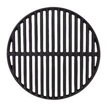 Buy Big Green Egg Small Cast Iron Searing Grid Online at johnlewis.com