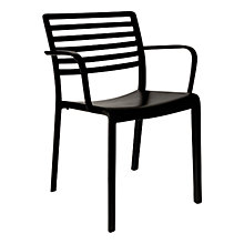 Buy Resol Lama Armchair Online at johnlewis.com