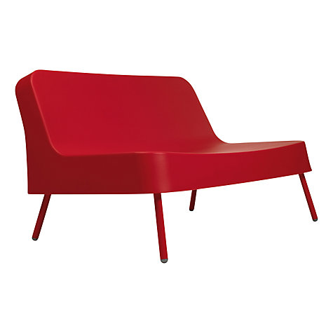 Buy Resol Bob Sofa Online at johnlewis.com