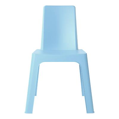 Resol Children's Julieta Chair