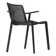 Buy Resol Netkat Armchair Online at johnlewis.com