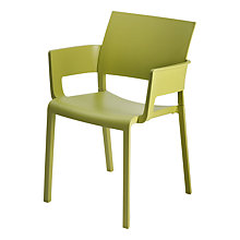 Buy Resol Fiona Armchair Online at johnlewis.com