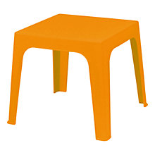 Buy Resol Children's Julieta Table Online at johnlewis.com