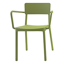 Buy Resol Lisboa Armchair Online at johnlewis.com