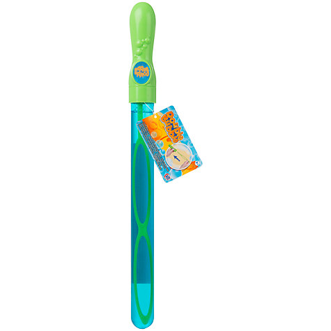 Buy Double Bubble Wand Online at johnlewis.com