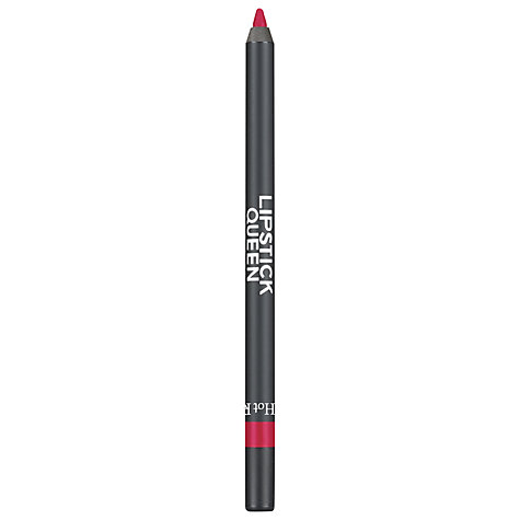 Buy Lipstick Queen Lip Liner Online at johnlewis.com