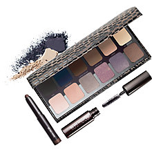 Buy Laura Mercier Artist Portfolio for Eyes Online at johnlewis.com