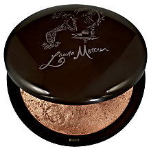 Buy Laura Mercier Radiance Baked Body Bronzer Online at johnlewis.com
