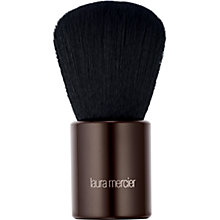Buy Laura Mercier Bronzer Body Brush Online at johnlewis.com