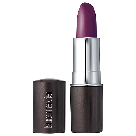 Buy Laura Mercier Gel Lip Colour Online at johnlewis.com