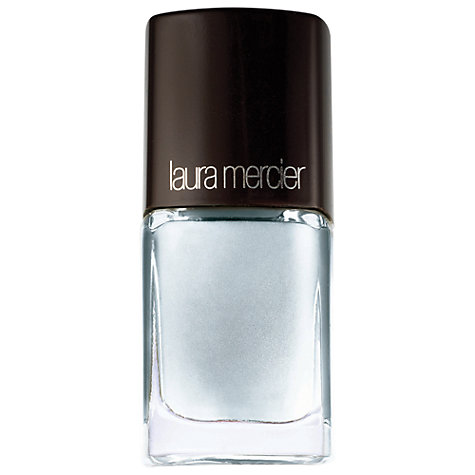 Buy Laura Mercier Nail Lacquer Online at johnlewis.com