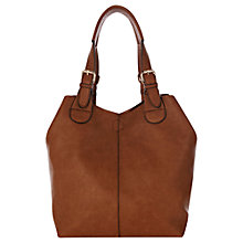 Buy Oasis Southwold Unlined Shopper Bag Online at johnlewis.com