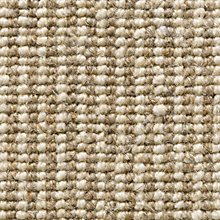 Buy John Lewis Finesse Stripe 30oz Loop Carpet Online at johnlewis.com