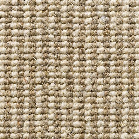 buy john lewis finesse stripe 30oz loop carpet john lewis. Black Bedroom Furniture Sets. Home Design Ideas