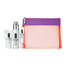 Buy Clinique Even Better Value Gift Set Online at johnlewis.com