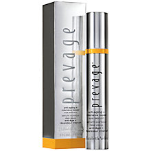 Buy Elizabeth Arden Prevage Eye Intensive Serum, 125ml Online at johnlewis.com
