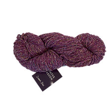 Buy Debbie Bliss Winter Garden Yarn, 50g Online at johnlewis.com