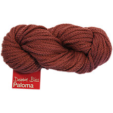 Buy Debbie Bliss Paloma Yarn, 50g Online at johnlewis.com