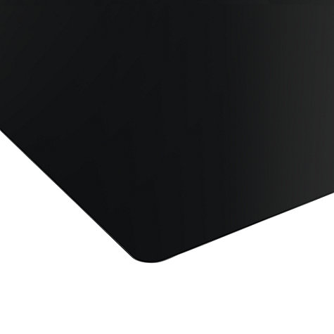 Buy Neff T45D40X2 Induction Hob, Black Online at johnlewis.com
