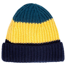 Buy Thomas Pink Fareham Beanie Online at johnlewis.com