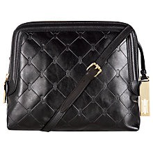 Buy Hobbs Signature Linden Bag Online at johnlewis.com