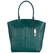 Buy Hobbs London Alessandra Tote Online at johnlewis.com