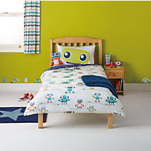Buy little home at John Lewis Robotica Online at johnlewis.com