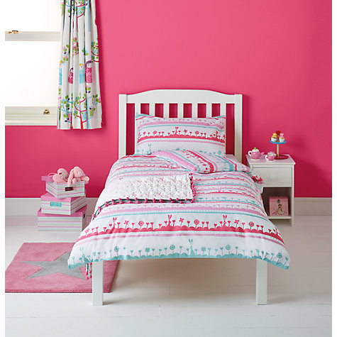 Buy little home at John Lewis Dots & Dolls Online at johnlewis.com