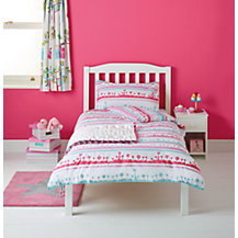 little home at John Lewis Dots & Dolls
