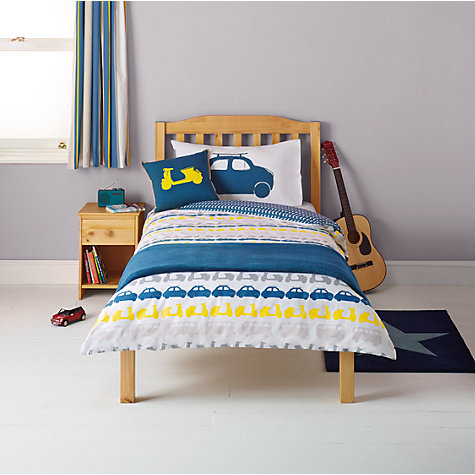 Buy little home at John Lewis Here, There & Everywhere Online at johnlewis.com