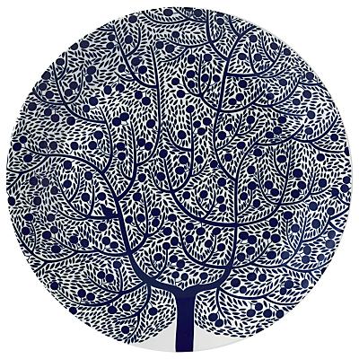 Royal Doulton Fable Tree Platter
