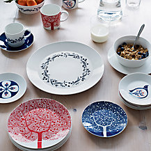 Royal Doulton Fable Tableware