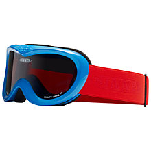 Buy Sinner Mighty Junior Ski Goggles Online at johnlewis.com